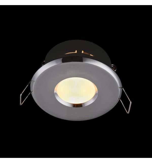 Светильник Maytoni METAL DL010-3-01-CH