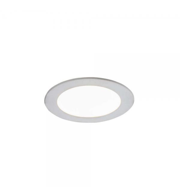 Светильник Maytoni STOCKTON DL015-6-L7W