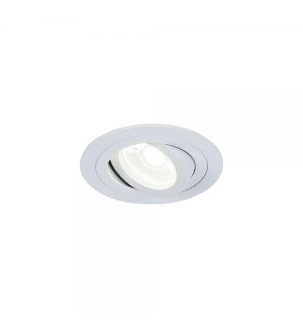 Светильник Maytoni ATOM DL023-2-01W