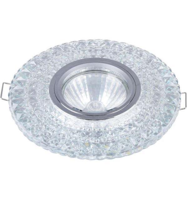 Светильник Maytoni METAL DL295-5-3W-WC