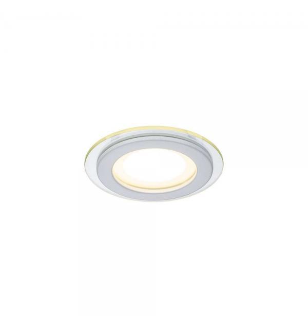 Светильник Maytoni HAN DL304-L6W