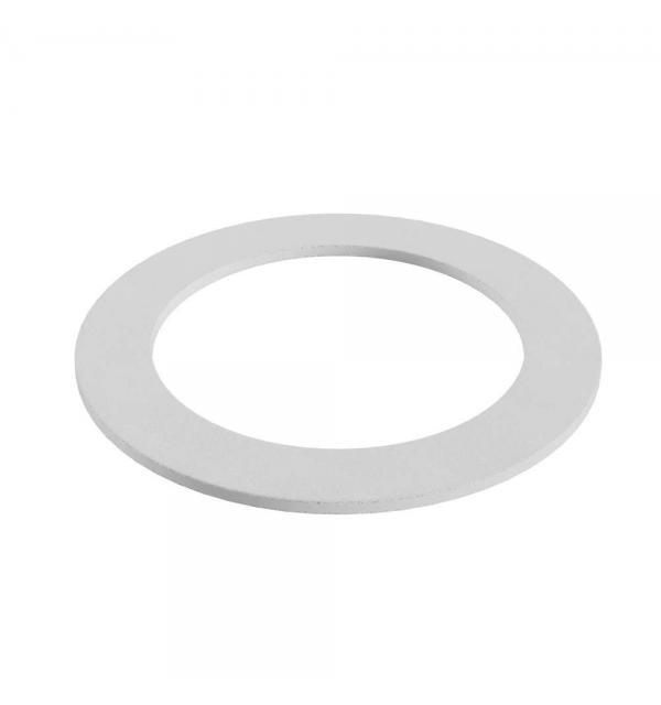 Аксессуар для встраиваемого светильника Maytoni Kappell DLA040-05W