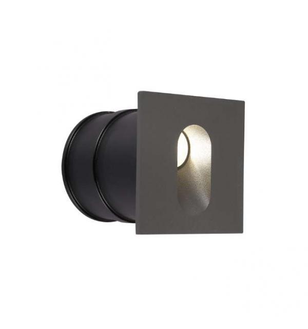 Светильник Maytoni VIA URBANA O022-L3GR