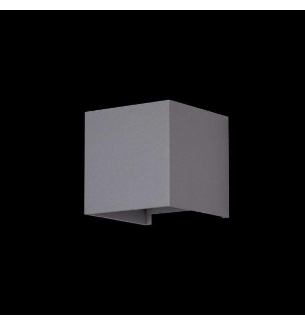 Светильник Maytoni FULTON O572WL-L6GR