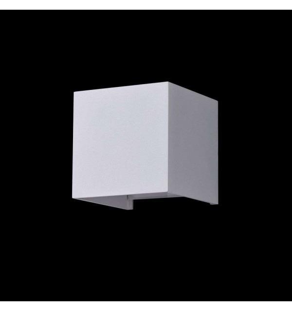 Светильник Maytoni FULTON O572WL-L6W