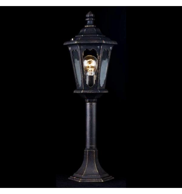 Светильник Maytoni Oxford S101-60-31-R