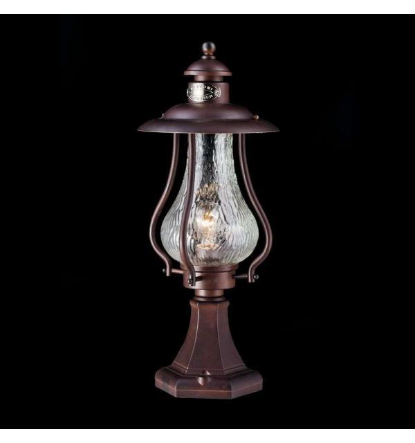 Светильник Maytoni La Rambla S104-59-31-R