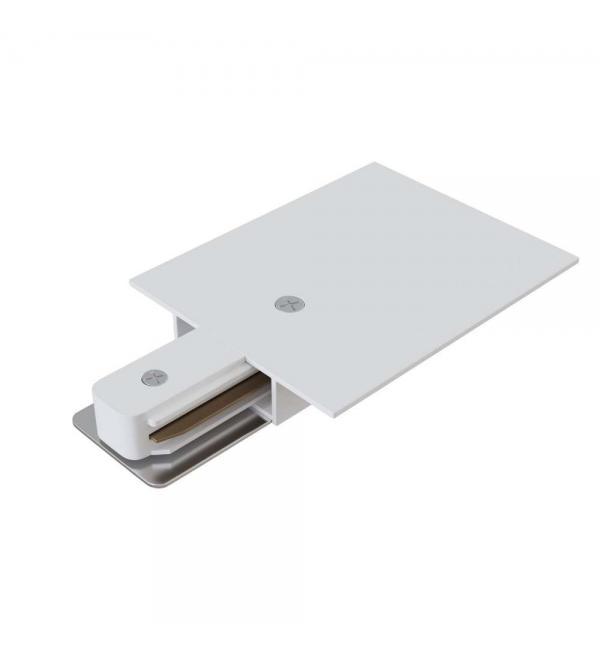 Аксессуар для трекового светильника Maytoni Accessories for tracks TRA002B-11W