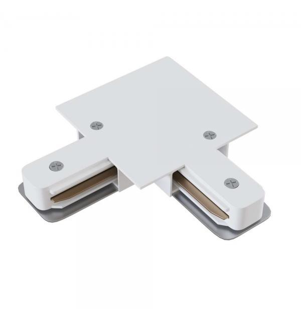 Аксессуар для трекового светильника Maytoni Accessories for tracks TRA002CL-11W