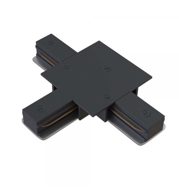 Аксессуар для трекового светильника Maytoni Accessories for tracks TRA002CT-11B