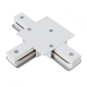 Аксессуар для трекового светильника Maytoni Accessories for tracks TRA002CT-11W