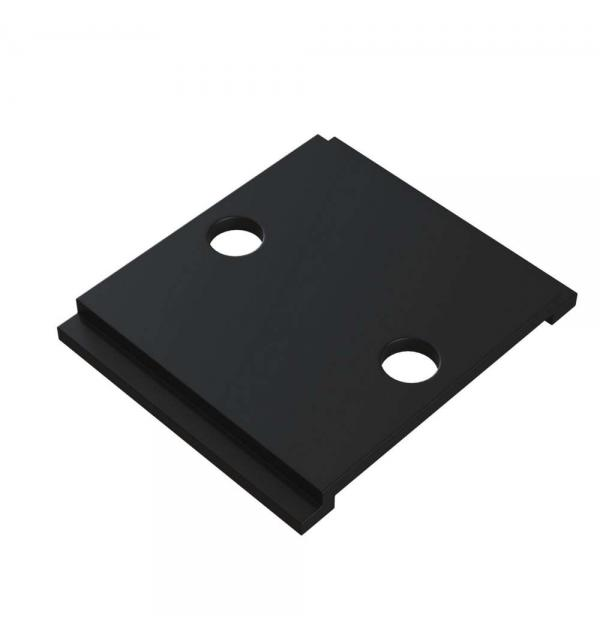Аксессуар для трекового светильника Maytoni Accessories for tracks TRA004HP-21B