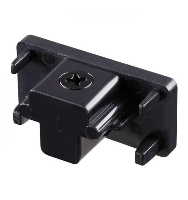 Заглушка торцевая для однофазного шинопровода IP20 135017