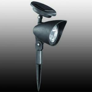 Светильник Novotech SOLAR 357203
