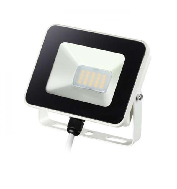 Прожектор светодиодный Novotech ARMIN 357524