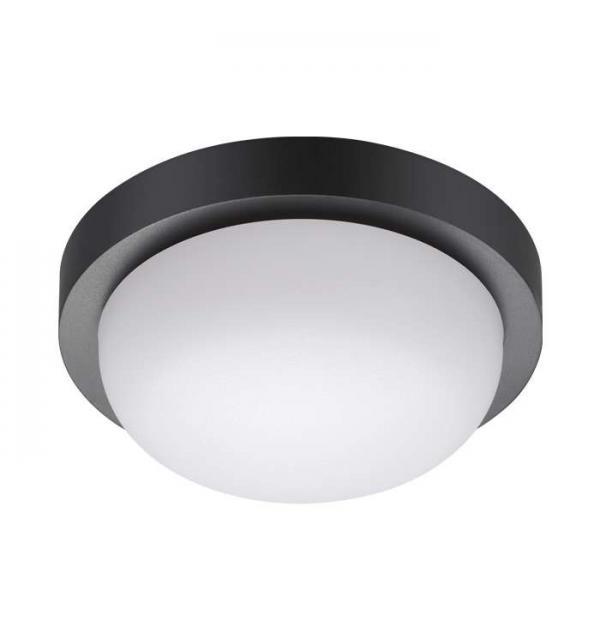 Светильник Novotech OPAL 358015