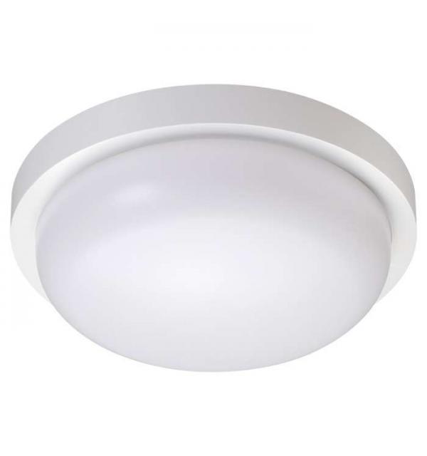 Светильник Novotech OPAL 358016