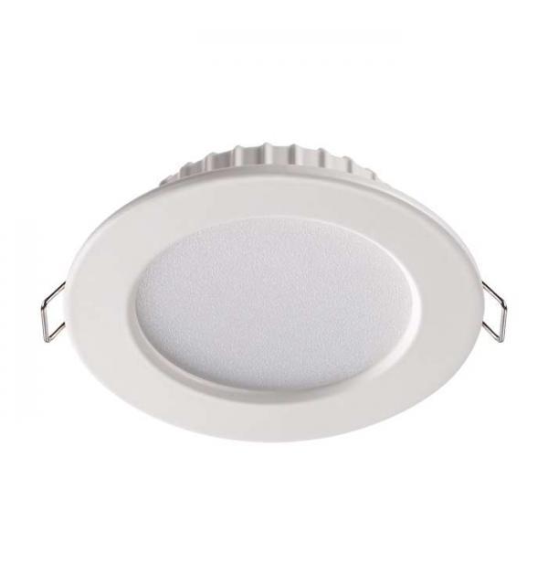 Светильник Novotech LUNA 358028