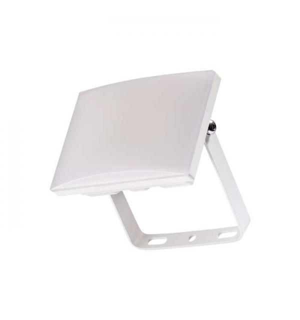 Светодиодный прожектор Novotech ARMIN LED 358137
