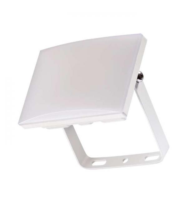 Светодиодный прожектор Novotech ARMIN LED 358139