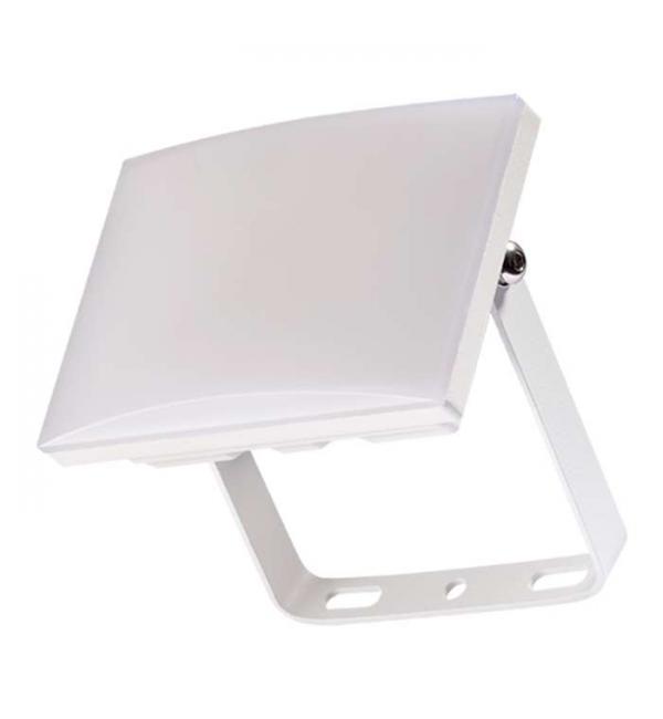 Светодиодный прожектор Novotech ARMIN LED 358140