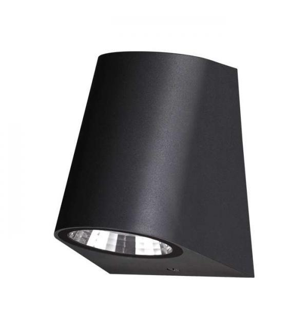 Ландшафтный светильник Novotech OPAL 358295