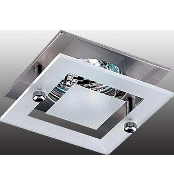 Светильник Novotech WINDOW 369110