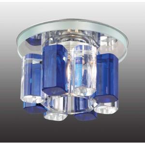 Светильник Novotech CARAMEL 1 369350