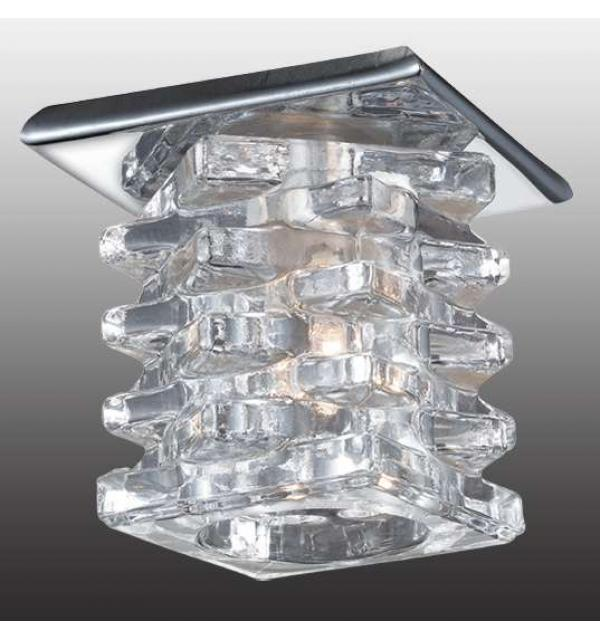 Светильник Novotech CRYSTAL 369375