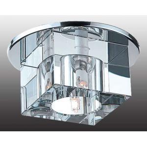 Светильник Novotech CUBIC 369381