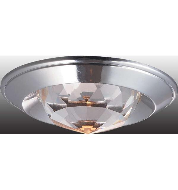 Светильник Novotech GLAM 369427