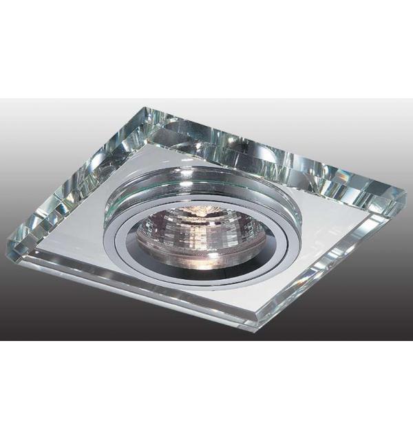 Светильник Novotech MIRROR 369435
