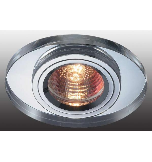 Светильник Novotech MIRROR 369437