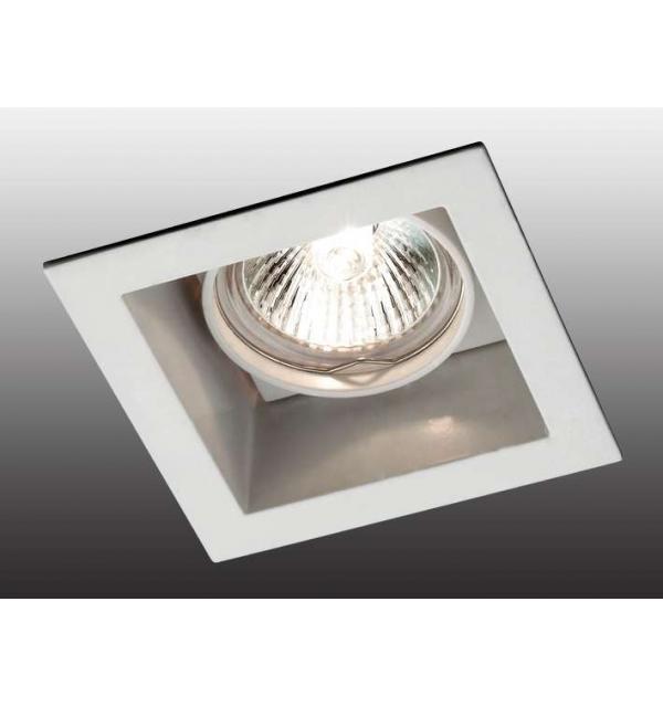 Поворотный светильник Novotech BELL 369637