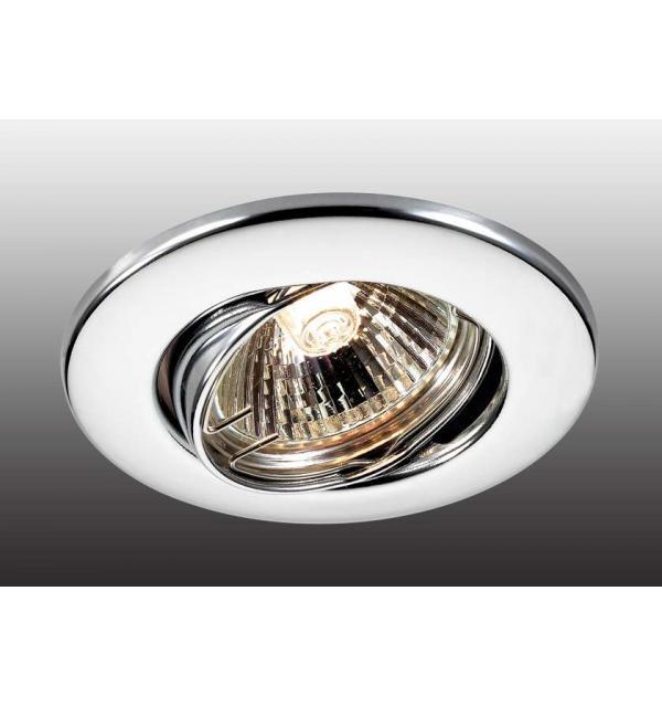 Поворотный светильник Novotech CLASSIC 369693