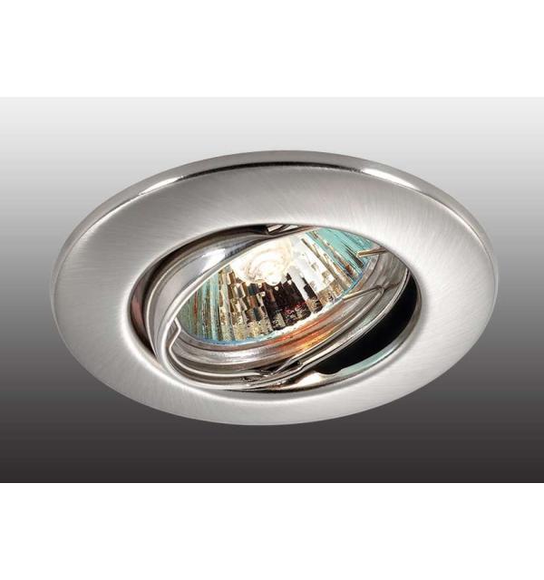 Поворотный светильник Novotech CLASSIC 369694