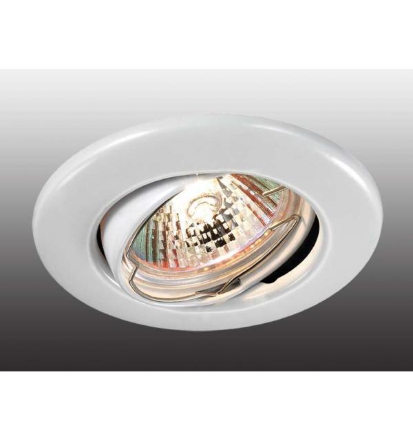 Поворотный светильник Novotech CLASSIC 369696