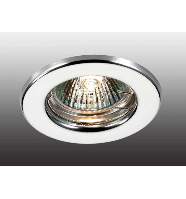 Светильник Novotech CLASSIC 369702