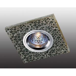 Светильник Novotech SHIKKU 369906