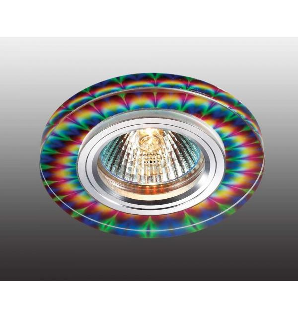 Светильник Novotech RAINBOW 369911