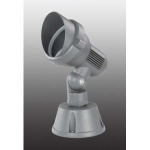 Светильник Novotech LANDSCAPE 369955