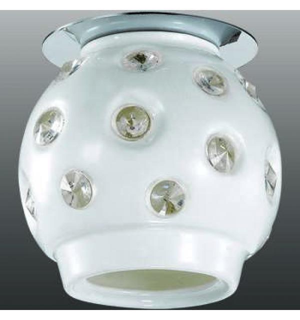 Светильник Novotech ZEFIRO 370159