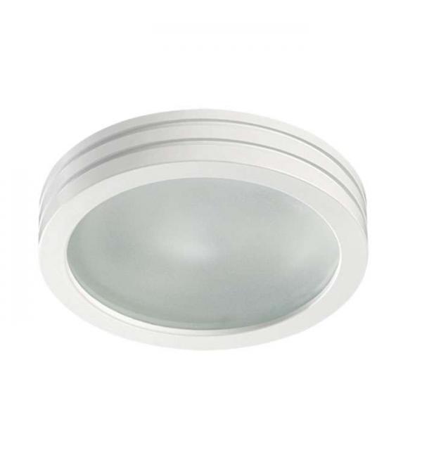 Светильник Novotech DAMLA 370389