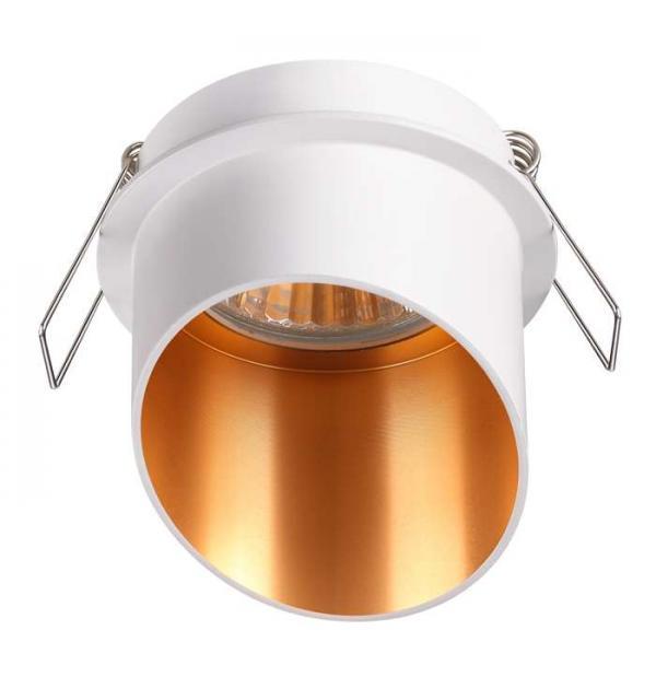 Светильник Novotech BUTT 370436