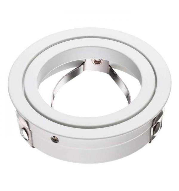 Крепёжное кольцо для арт. 370455-370456 Novotech MECANO 370458