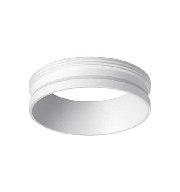 Декоративное кольцо для арт. 370681-370693 Novotech UNITE 370700
