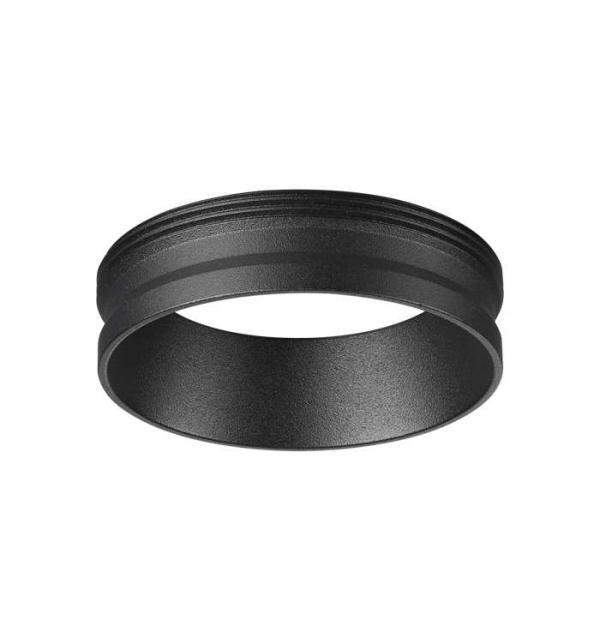 Декоративное кольцо для арт. 370681-370693 Novotech UNITE 370701
