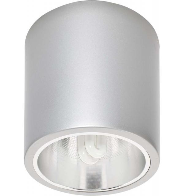 Светильник Nowodvorski DOWNLIGHT 4867