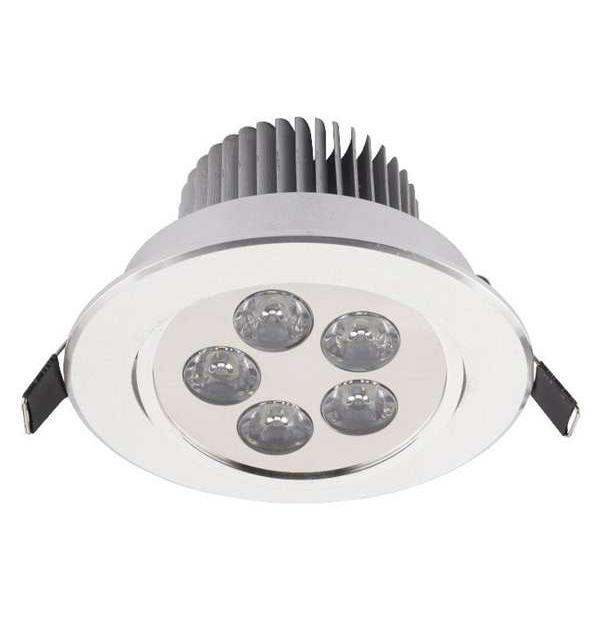 Светильник Nowodvorski DOWNLIGHT LED 6822
