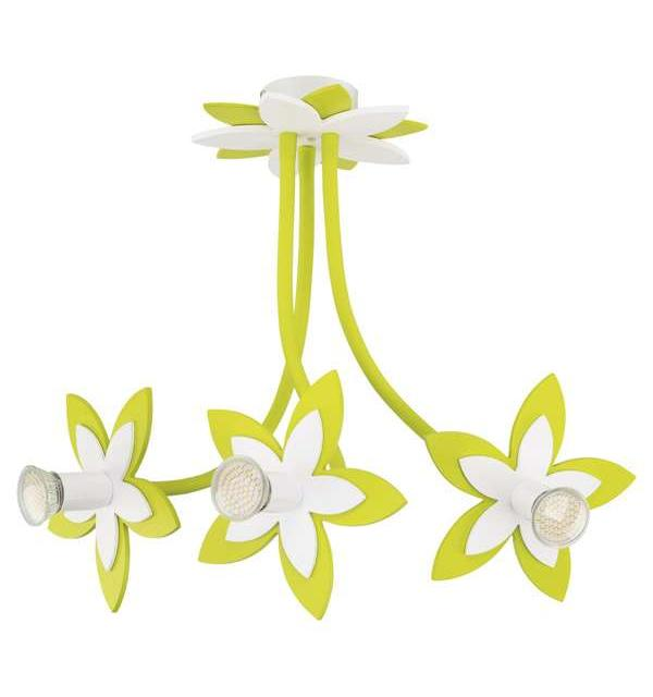 Светильник Nowodvorski FLOWERS 6898